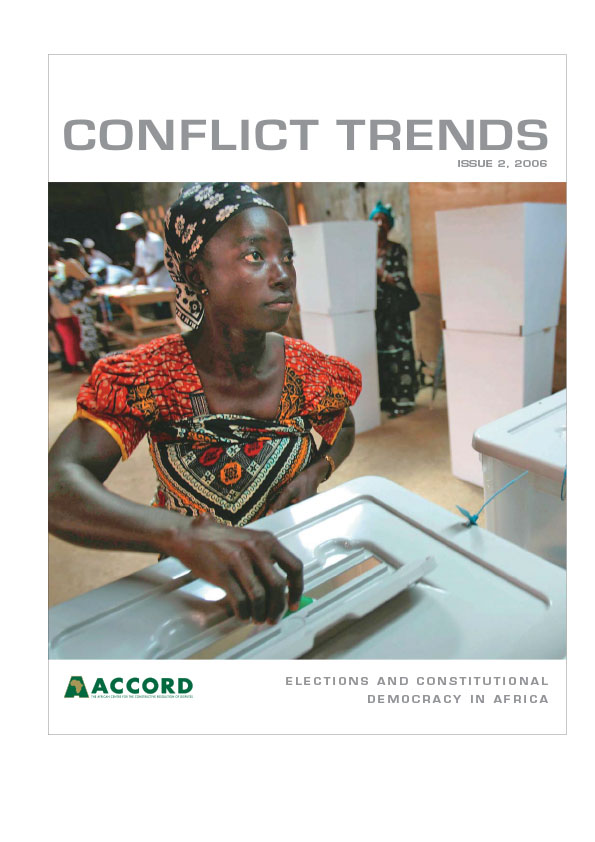ACCORD-Conflict-Trends-2006-2