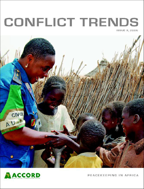 ACCORD-Conflict-Trends-2006-3