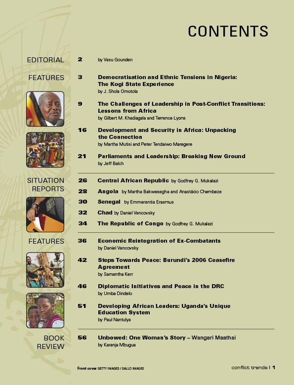 ACCORD-Conflict-Trends-2006-4