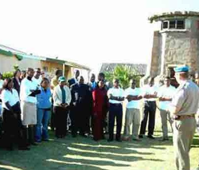 ACCORD-celebrate-Africa-Day-at-site-of-the-Africa-Peace-Centre