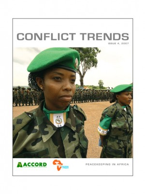 ACCORD-Conflict-Trends-2007-4