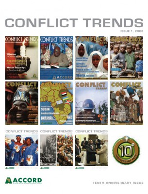 ACCORD-Conflict-Trends-2008-1