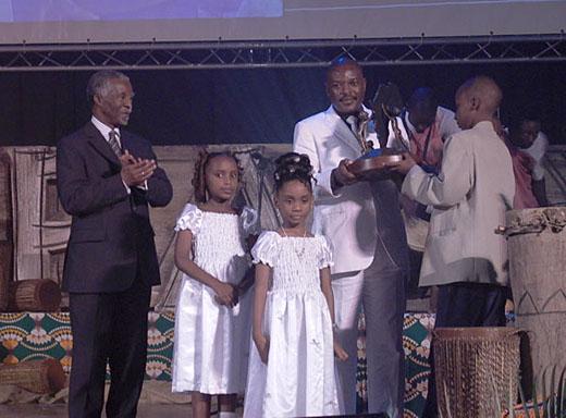 Burundi APA 1