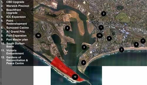 apc_cityplan