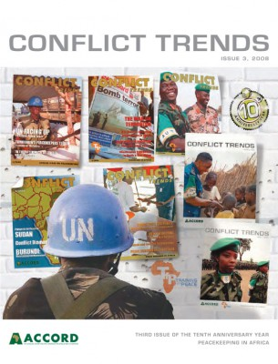 ACCORD-Conflict-Trends-2008-3