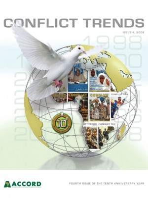 ACCORD-Conflict-Trends-2008-4