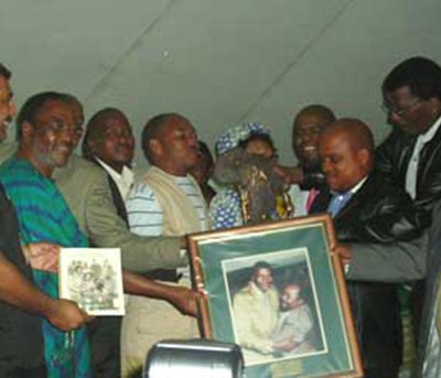 re-presenting-APA-Mpumalanga