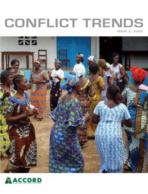 ACCORD-Conflict-Trends-2009-2