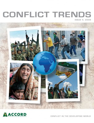 ACCORD-Conflict-Trends-2009-4