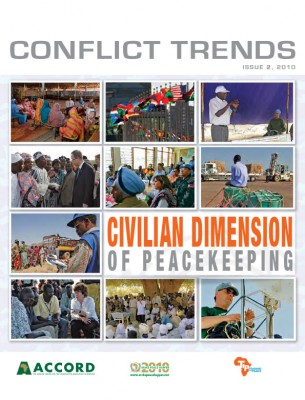 ACCORD-Conflict-Trends-2010-2
