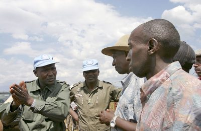 burundi-elections