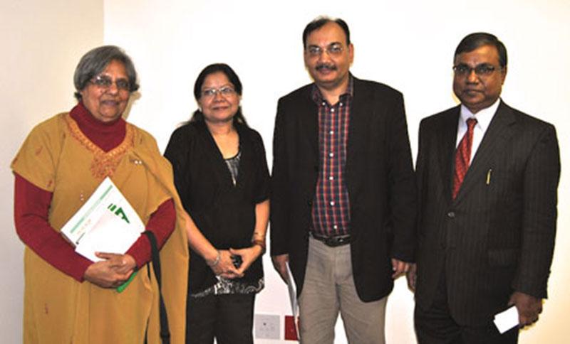 ACCORD-commemorates-150-years-of-the-Indian-Diaspora
