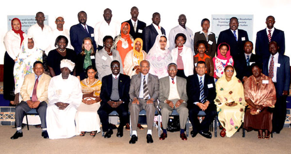 ACCORD-hosts-study-tour-and-conflict-resolution-training-for-Sudan-CSOs2