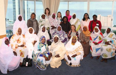 ACCORD-trains-Darfuri-women-in-conflict-management-negotiation-and-facilitation