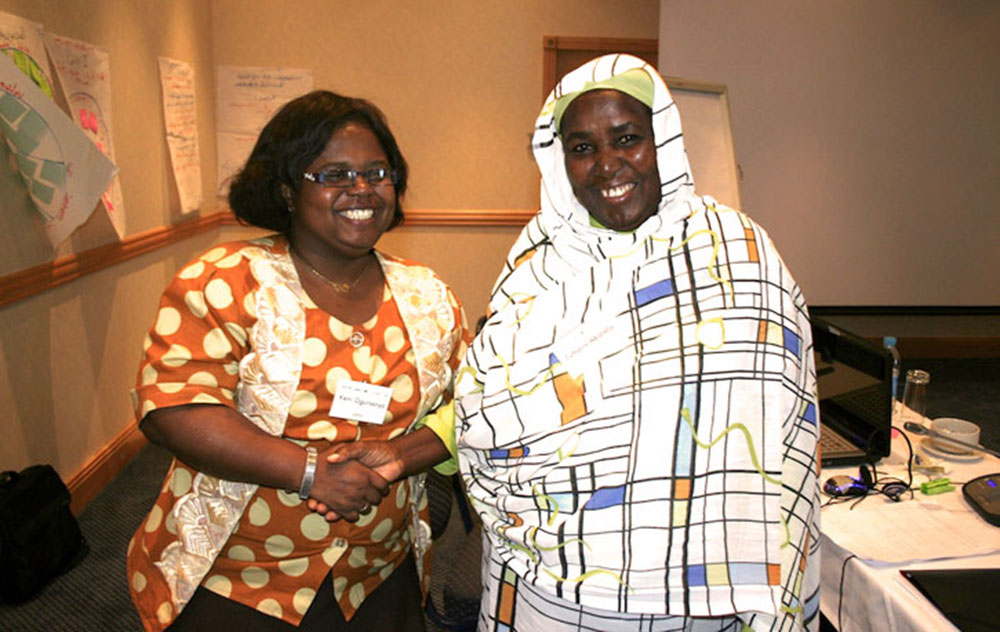 ACCORD-trains-Darfuri-women-in-conflict-management-negotiation-and-facilitation4