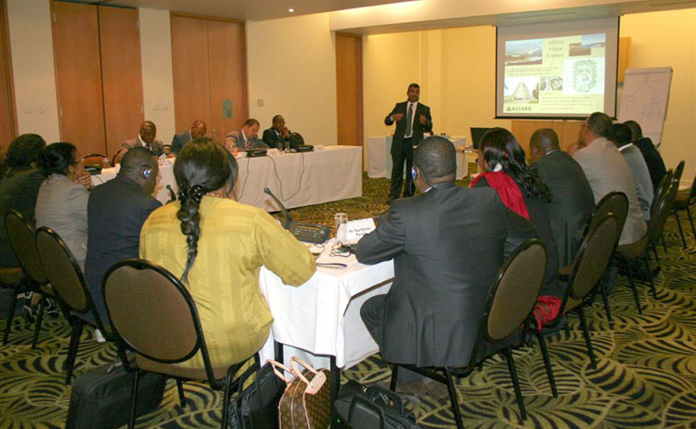 ACCORD-conducts-advanced-training-in-mediation-for-the-African-Union2