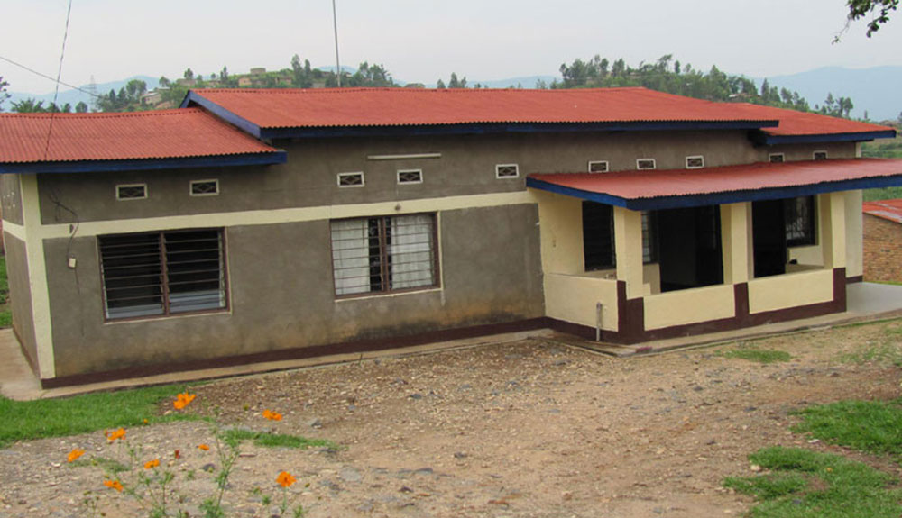ACCORD-Legal-Aid-Clinic-Project-opens-field-office-in-Bubanza-Province2