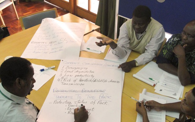 ACCORD-contributes-conflict-management-skills-to-curricula-development-in-natural-resource-management2
