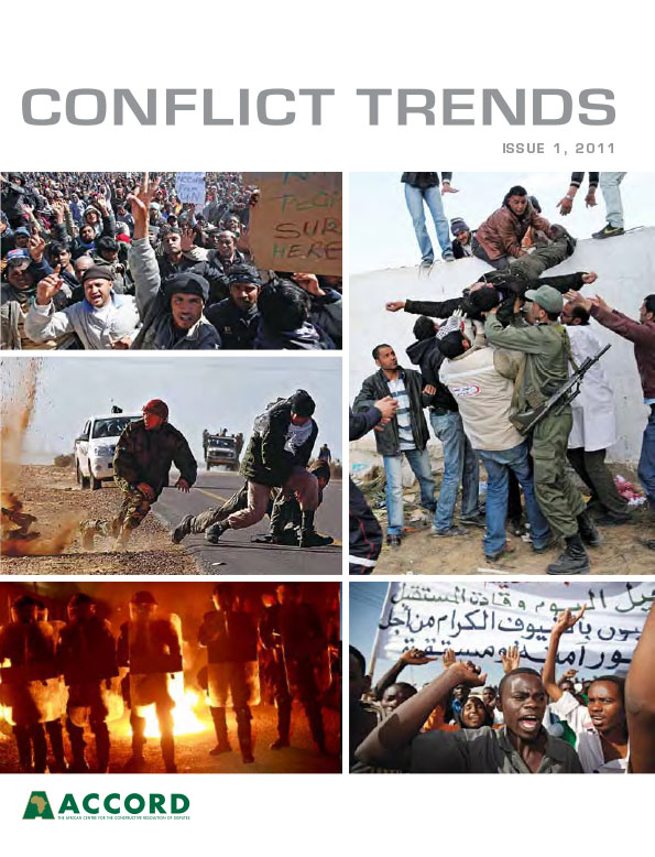 ACCORD-Conflict-Trends-2011-1