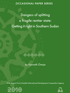 ACCORD-Occasional-paper-2010-1-Dangers-of-Splitting-a-Fragile-Rentier-State