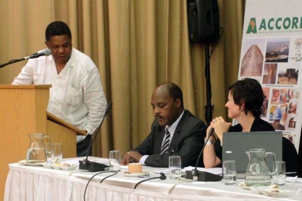 ACCORD-expert-seminar-prepares-for-COP-17