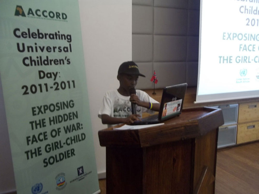 Extraordinary-11-year-old-Andrew-Adansi-Bonnah-visits-South-Africa-to-address-leaders-on-child-soldiers
