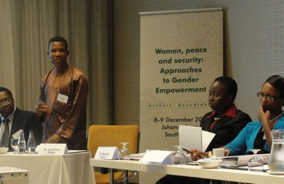 ACCORD-hosts-authors-roundtable-on-Women-Peace-and-Security
