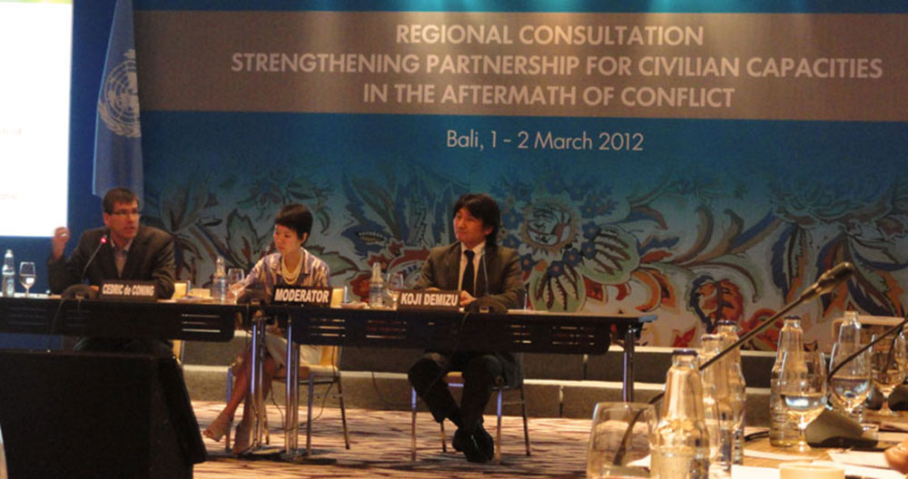 ACCORD-working-to-enhance-civilian-capacities-in-the-aftermath-of-conflicts2