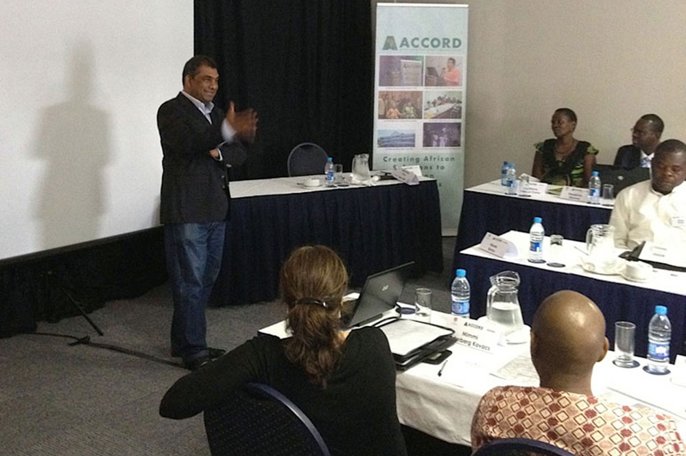 ACCORD-hosts-4th-phase-of-International-Training-Programme-on-Peace-and-Security3