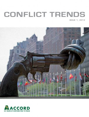 ACCORD-Conflict-Trends-2012-1