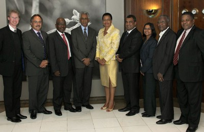 ACCORD-Trustee-and-EXCOM-Meetings