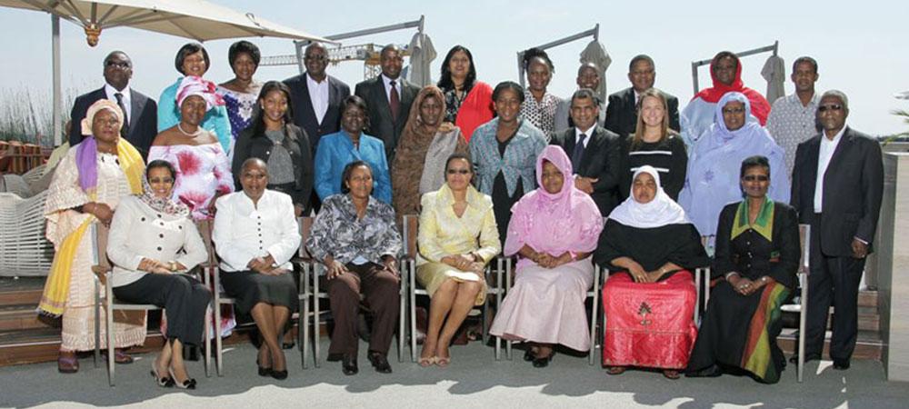 ACCORD-convenes-African-women-mediators