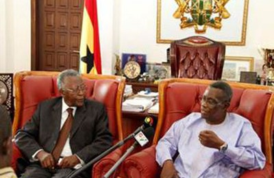 Ghana-to-be-awarded-2012-Africa-Peace-Award