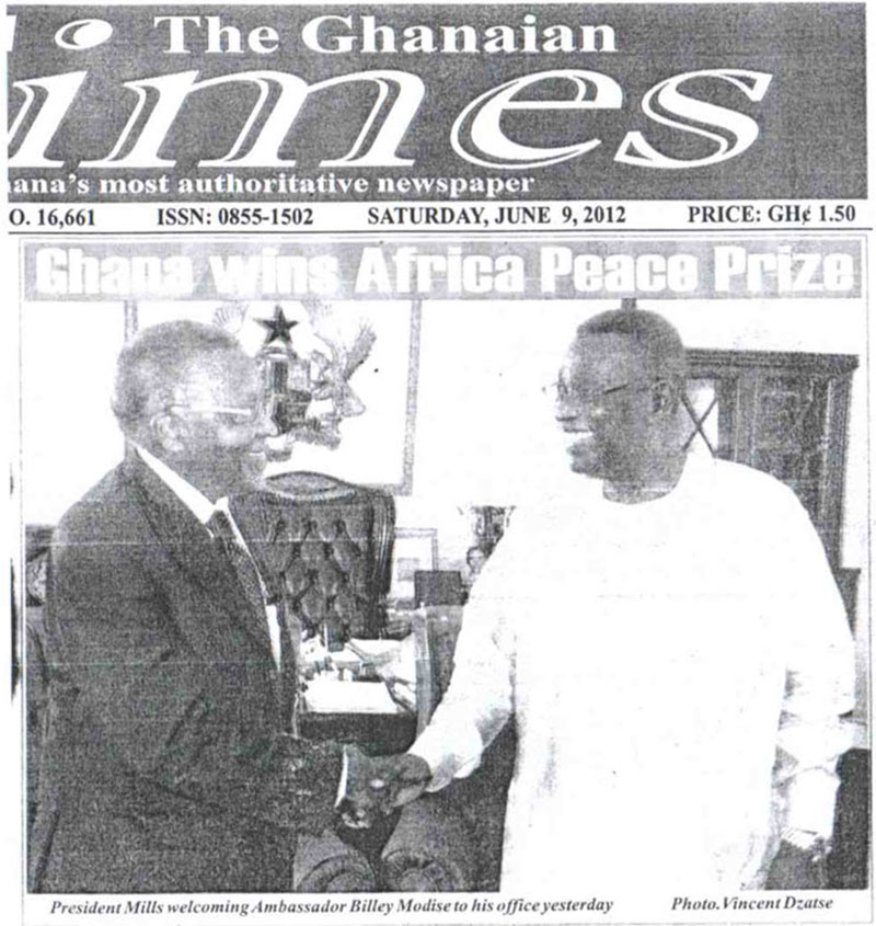 Ghana-to-be-awarded-2012-Africa-Peace-Award2