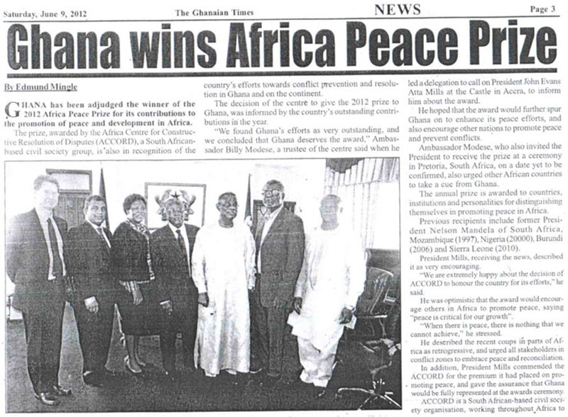 Ghana-to-be-awarded-2012-Africa-Peace-Award3