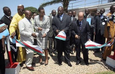 Burundi-Peacebuilding-Architecture