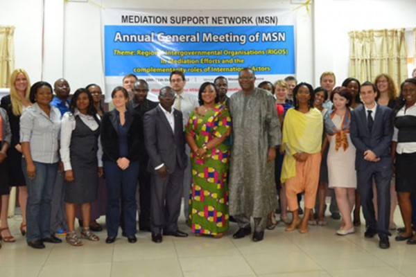 ACCORD-participates-in-bi-annual-Mediation-Support-Network-meeting-on-Regional-Intergovernmental-Organisations