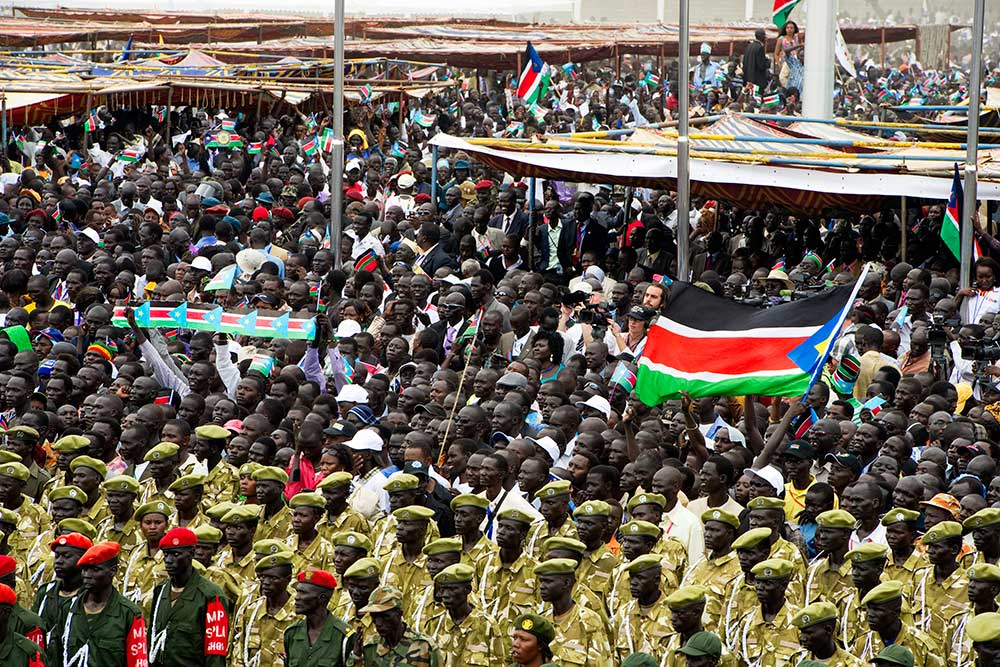 South-Sudan-Initiative