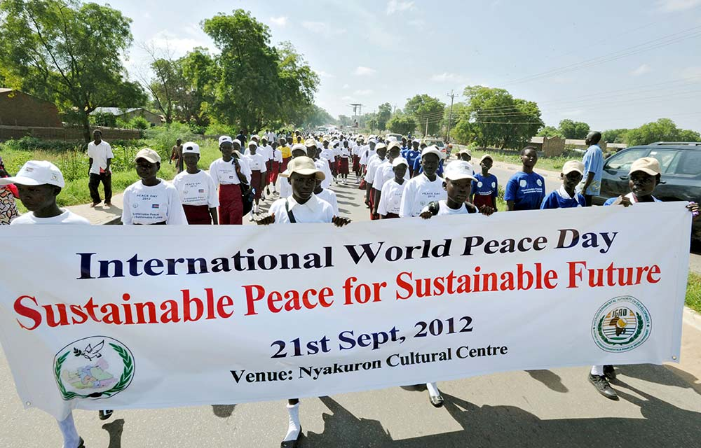 south-sudan-initiative