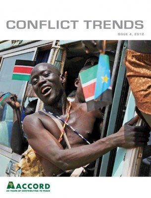 ACCORD-conflict-trends-2012-4