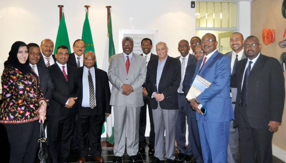 ACCORD-hosts-Governor-of-Khartoum