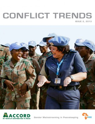 ACCORD-Conflict-Trends-2013-2