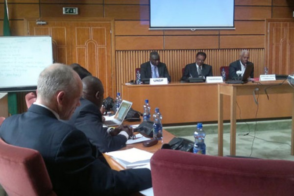ACCORD-participates-in-AUC-RECs-UNDP-consultation-on-strengthening-linkages-in-conflict-prevention-and-mediation