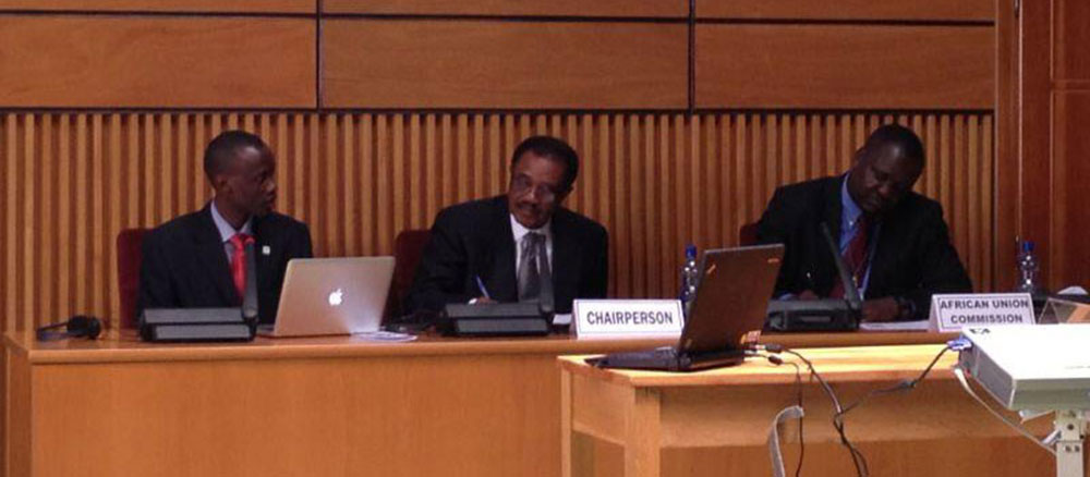 ACCORD-participates-in-AUC-RECs-UNDP-consultation-on-strengthening-linkages-in-conflict-prevention-and-mediation2