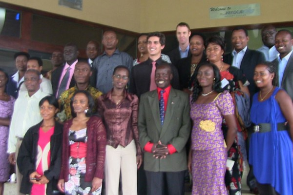 ACCORD-supports-strengthening-of-peacebuilding-planning-capacity-via-training-in-Liberia