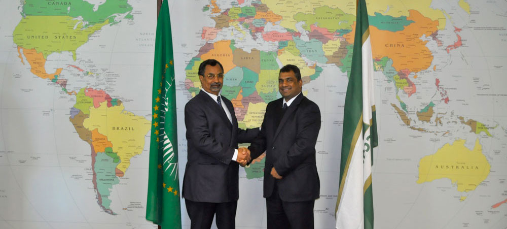 ACCORD-Signs-a-Memorandum-of-Understanding-with-AMISOM