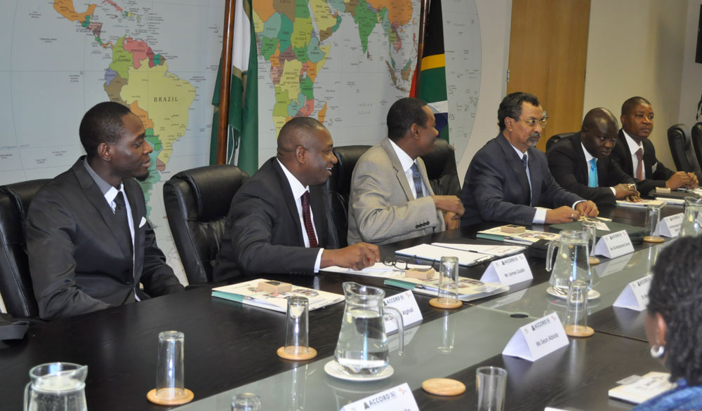 ACCORD-Signs-a-Memorandum-of-Understanding-with-AMISOM2