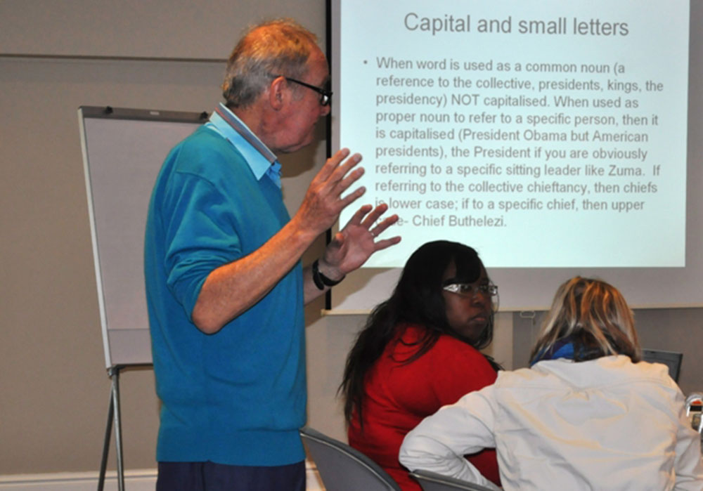 ACCORD-hosts-academic-writing-skills-workshop-for-staff