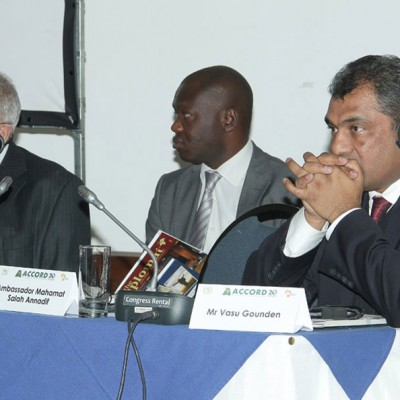 ACCORD-hosts-briefing-on-AMISOM-in-Pretoria-South-Africa