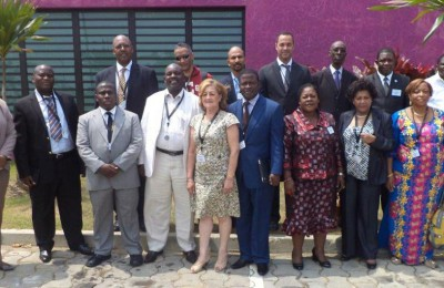 ACCORDs-Peacemaking-Unit-conducts-a-mediation-training-for-AU-and-RECs